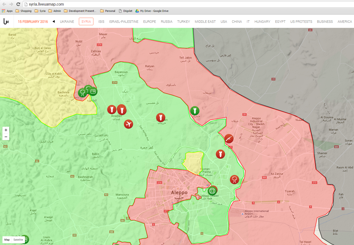 http://syria.liveuamap.com/