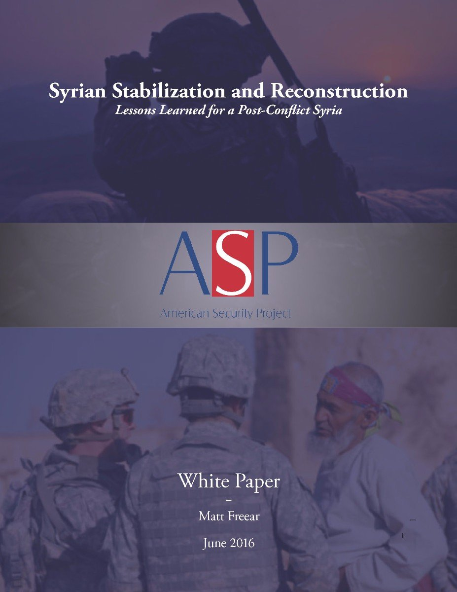 Syrian-Stabilization-and-Reconstruction
