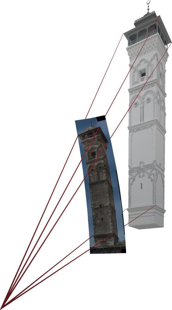 Image: 3Dmeans.com